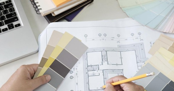 สิ่งที่ควรรู้เกี่ยวกับอาชีพสถาปนิก